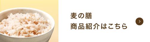 麦の膳商品紹介